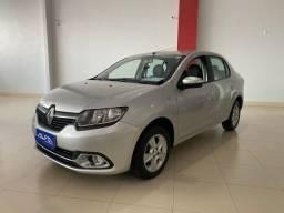 Renault Logan Dynamique 1.6 14/15