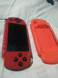 PSP completo