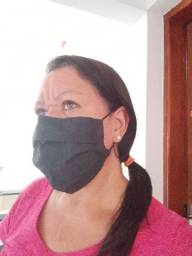 Atacado Máscaras de tecido 500 unidades por R$ 2.250,00