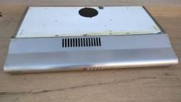 Depurador de Ar Electrolux 127V