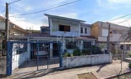 Porto Alegre - Casa Padrão - Partenon