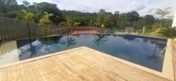 Lote de 1.000 m² no Vetor Norte em Matozinhos R$22.500,00 + parcelas MA72