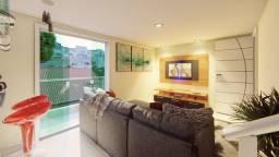 Casa Luxo Estilo Europeu Condomínio Top Colégio Prox. Multi Marketing Barro Vermelho