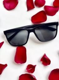 óculos de sol e armações a partir de $ 129,00