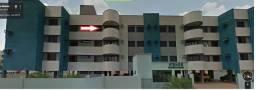 Alugo apartamento no Residecial Atenas, próximo a Uninorte, Cid da Justiça, Shopping etc..