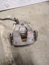 Pinça de freio dianteira direita Marea 2.0 2000