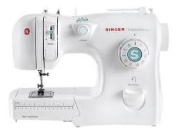 Vendo máquina de costura singer inspiration