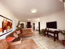 Apartamento em Boa Viagem, 160m2, 3 quartos sendo 1 suíte