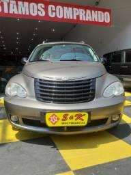 Chrysler Pt Cruiser Classic 2.4
