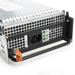Fonte servidor Dell Poweredge
