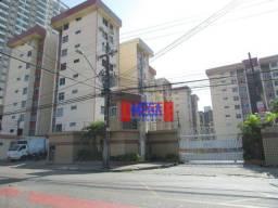 Apartamento de 3 quartos para alugar próximo a Av. Treze de Maio
