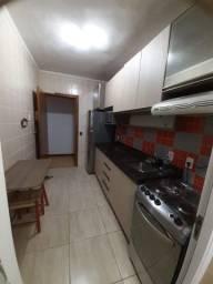 Ubá MG - Casa 3 quartos, excelente condição, central 0800 883 0659
