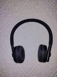 Vendo fone Bluetooth Motorola Original