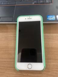 iPhone 6 S (64 gb)