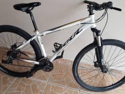 Bicicleta Soul SL 200 Aro 29