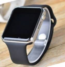 Relógio inteligente celular smart Watch dz09