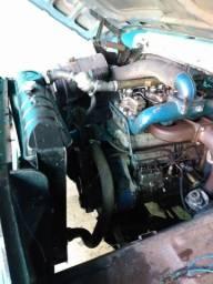 F350 72 a Diesel