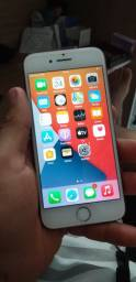IPhone 7G semi-novo