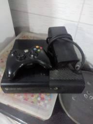 Xbox+Playstation 2