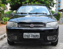 Fiat Palio 1.0 Fire Economy Flex ano 2012 basico