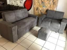 Novos jogos de sofá 750