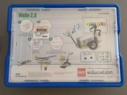 Kit RObótica WEDO 2.0