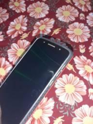 Celular Moto G6 Plus Último Preço !!!