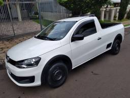 Volks Saveiro Trendline 1.6