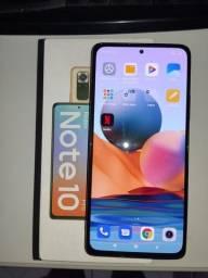 Xiaomi note 10 pro 128Gb
