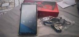 Smartphone Semp Go 5e