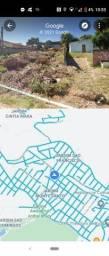Terreno 12x36 Jardim Monte Santo