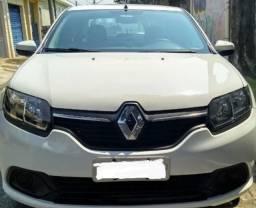 Renault Logan 1.6 16v Expression Sce