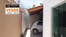 Casa Bairro Laranjeiras