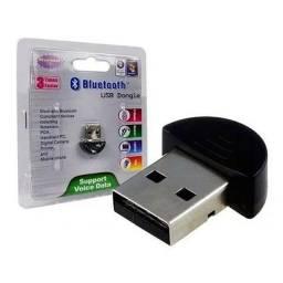 Mini Adaptador Bluetooth Sem Fio USB 2.0 Dongle,NOVO/ACEITO TROCAS