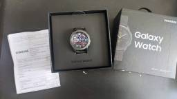 Samsung Galaxy Watch 42mm Usado