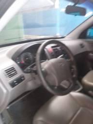 Veículo