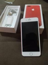iPhone 7 plus, 128 Gb