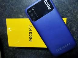 Xiaomi poço m3 zerp