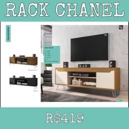 Rack Chanel
