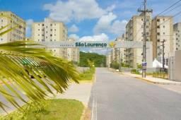 wp-Reserva São Lourenço - agora Você sai do Aluguel!!!