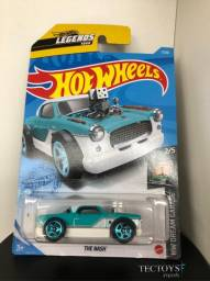 Miniatura Hot Wheels - The Nash 1/64