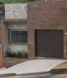 Vendo casa Bairro Industrial (coparma ) Ubá