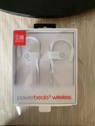 Fone de ouvido BEATS, Powerbeats3 Wireless