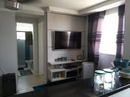 Vila Tesouro- Apartamento Espetacular- 2 dormitórios