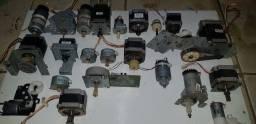Motores usado