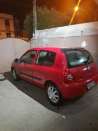 Renault Clio 2012 - 65 mil km