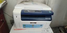 Multifuncional Xerox WorkCentre 3045