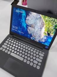 Samsung Intel Celeron