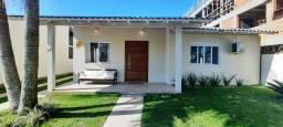 Título do anúncio: Casa na praia da cal em Torres