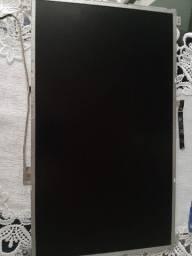 Display Notebook Samsung NP270E5G, 15,6 Polegadas